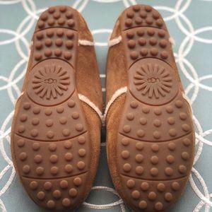 UGG women's slippers